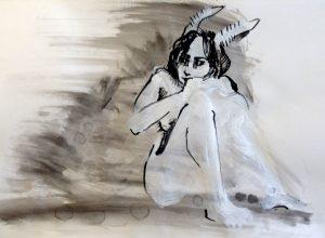 © Ecole d'art du Calaisis