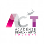 logo-act-tournai