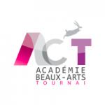 logo-act-tournai