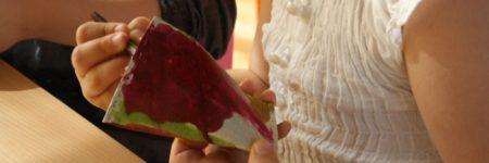 Reprise des cours pour les périscolaires : à partir du 4 janvier 2021