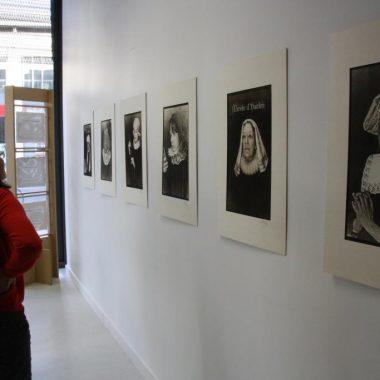 Exposition «Vlaams» : à découvrir jusqu'au 5 mai 2017
