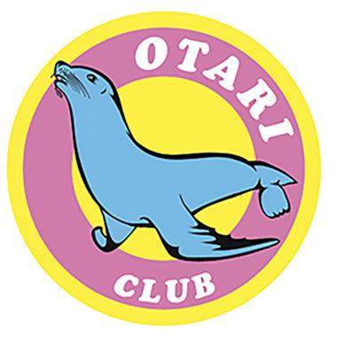 ODE – Otari Club – 22 Février 2018