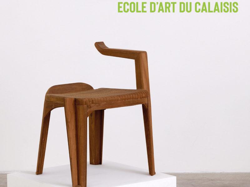 De l'Art ou du Design ? – Du 24/05 au 05/07